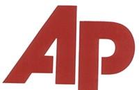 """AP drops """"illegal"""" immigrant"""
