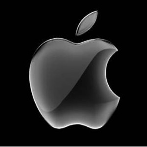 apple-logo-black.jpg