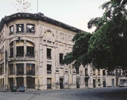 Havannafilm.jpg