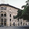 Architecture + Film series goes Cuban