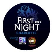 firstnightbutton180.jpg