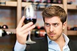 d6a7f76e_wine_tasting_10.jpg