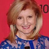 Arianna Huffington to speak at The PPL during the DNC