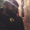 Artists speak out on Charlotte's black music scene