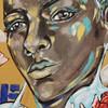 ArtPop crowns billboards with local Q.C. talent