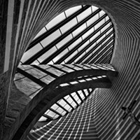 Arts review: Mario Botta: Architecture and Memory