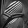 Arts review: <i>Mario Botta: Architecture and Memory</i>