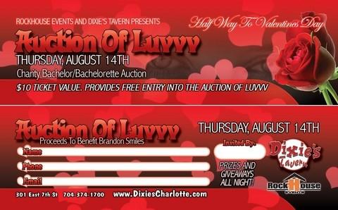 auctionticket08.jpg