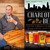 Daniel Hartis' <i>Charlotte Beer</i>: A tipsy history