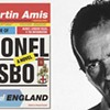 Meet the anti-dad in <i>Lionel Asbo: The State of England</i>