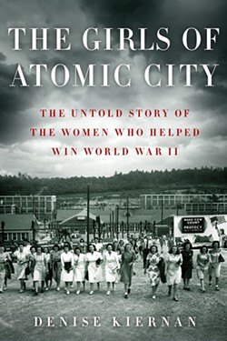 704c7227_atomic_city_big.jpg