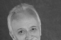 At the polls: Democrat John Autry 'optimistic' in District 5