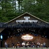 Avett Brothers added to 2013 MerleFest lineup