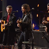 Avett Brothers, Randy Travis team up for CMT Crossroads