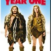 DVD review: <em>Year One</em>