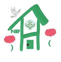 p4hp_logo_final_121011_001_34805804_std_jpg-magnum.jpg