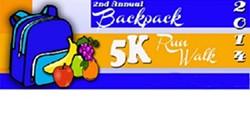 4f227883_lcs_backpack_5k.jpg