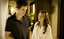 <i>Twilight: Breaking Dawn 1</i>: Marriage of inconvenience