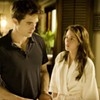 <i>Twilight: Breaking Dawn 1</i>: Marriage of inconvenience