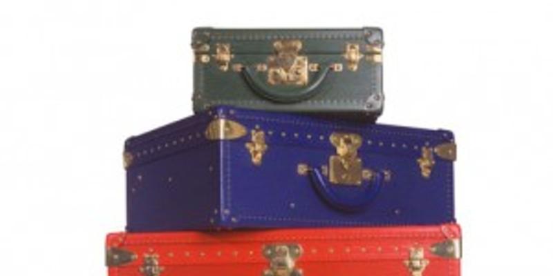 baggage52908