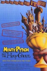 monty_python_ane280a6_grail_ver1-201x300.jpg