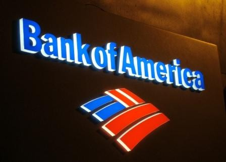 Bank_of_America_Sign.jpg