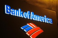 Bank of America to settle with feds over bias case