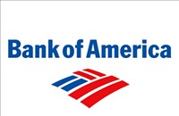 "Bank of America, Wells Fargo make the criminal bank ""Dirty Dozen"" list"