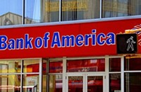 The Wack List: Feb. 17 — Banks, Bill James and more