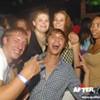 Bar Charlotte, 7/9/11