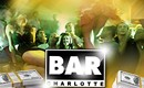 Bar Charlotte hosts job fair