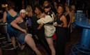 Bartender's Ball @ Blake Hotel, 2/20/11