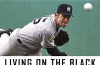 Baseball bookkeeping