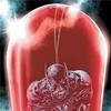 Quickie comic review: <em>Batman and Robin</em> No. 6