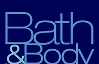 Bath & Body Works is under fire for using triclosan in its soaps