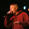 Beastie Boys' Adam Yauch dies at age 47