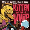 <i>Beasts of the Southern Wild, The Queen of Versailles,</i> latest <i>MST3K</i> set among new home entertainment titles