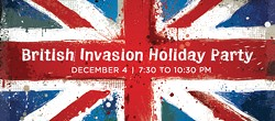 dd021fed_byv_british_invasion_logo.jpg