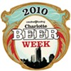 <em>Creative Loafing</em> presents Charlotte Beer Week 2010