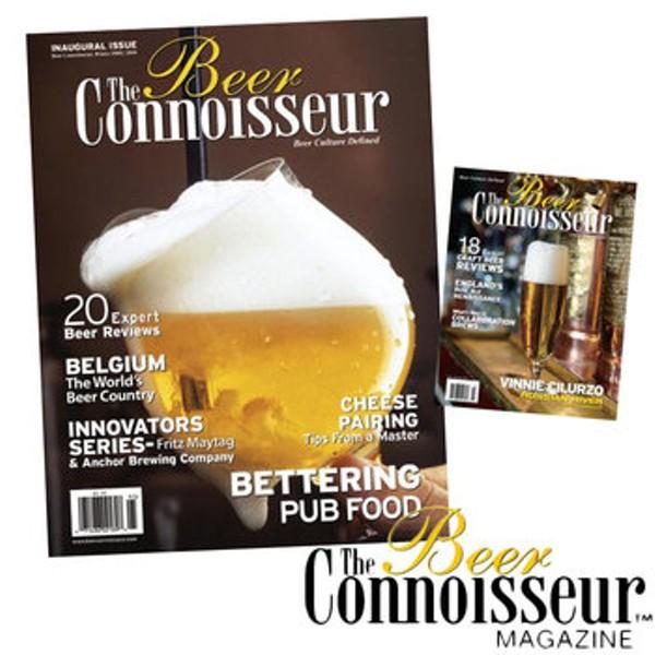 Beer_Connoisseur_-fp-8b16c20c3faa4f75c6167d026030be61
