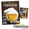 Get a deal on Beer Connoisseur Magazine