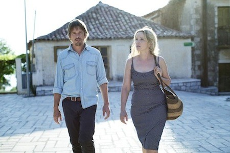 Before Midnight (Photo: Sony Pictures Classics)