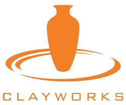 Beginning Clay: Wheel and Handbuilding
