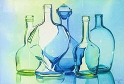 f1af341b_glassbottles_jc.jpg