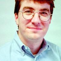 Ben Eason, CEO of Creative Loafing Inc.