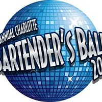 BENEFIT: 10th Annual Charlotte Bartenders Ball 2011