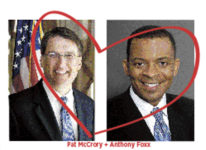 mccrory_foxx.png