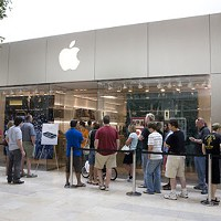 BEST COMPUTER STORE: Apple at SouthPark