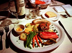 best_critics_food-5913.jpeg