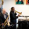 Best Jazz Club